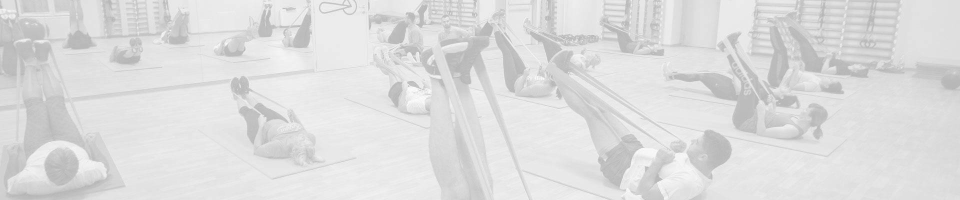 Sokol Centar Vrhunska gimnastička dvorana u Osijeku
